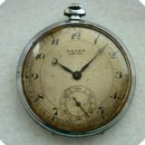 Ceas de buzunar ANKER PRIMA