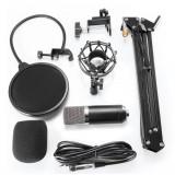 Neewer NW 700 Professional Studio Condenser Microphone Kit - Microfon Altele