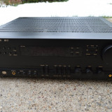 Amplificator Harman Kardon AVR 21 - Amplificator audio Harman Kardon, 81-120W