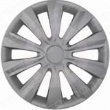 Set Capace Roti Jante 14* GR- JESTIC DELTA 14 -- Model 2017