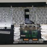 1317. Asus X550C Palmrest + touchpad + tastatura