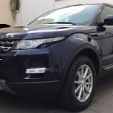 Range Rover Evoque - PURE Editie Speciala 2014