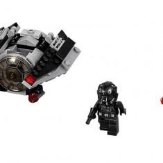 LEGO Star Wars - TIE Striker™ 75161