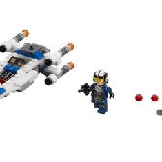 LEGO Star Wars - U-Wing™ 75160