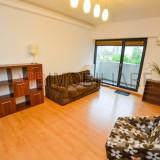 Apartament 2 camere Decebal - Delea Noua - imobil 2009 - Apartament de vanzare, 58 mp, Numar camere: 2, Etajul 2