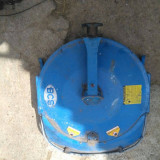 taietot adaptor motocositoare pentru gazon (coritor)/Adus din Italia /originala