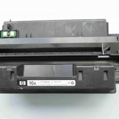 Cartus Toner negru 10A HP Q2610A - original - Cartus imprimanta