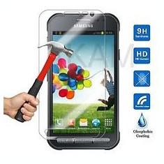 Folie sticla Samsung Galaxy Xcover 3 G388F protectie securizata ecran - Folie de protectie