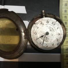 Roskopf-ceas elvetian, defect - Ceas de buzunar vechi