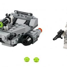 LEGO Star Wars - First Order Snowspeeder™ 75126