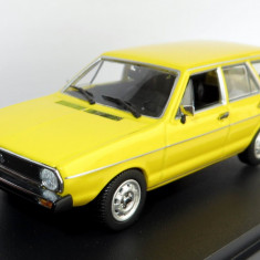 Minichamps VW Passat Variant ( prima generatie ) 1972 1:43 - Macheta auto Hot Wheels