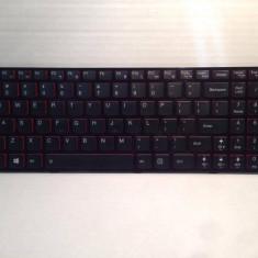 Tastatura LENOVO IdeaPad Y510P sh - Tastatura laptop