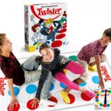 Joc twister - Jocuri Logica si inteligenta