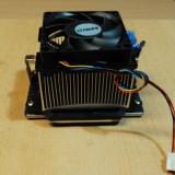 Cooler Ventilator PC AMD Socket AM2