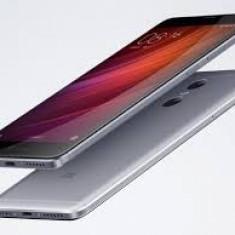 Xiaomi redmi note 4 64 GB - Telefon Xiaomi