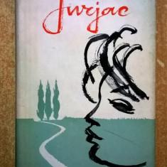 Pavel Cimpeanu - Jurjac Enescu copil - Carte Arta muzicala