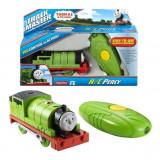 TM RC PERCY Mattel CJX81-CJX83