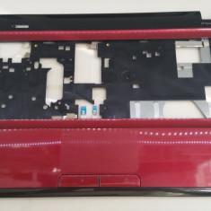 1297.  HP Pavilion G6-1308E0 Palmrest + touchpad