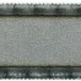 Panza de Bomfaier pentru Metale 12x300 MM Vorel 27502 - Fierastrau
