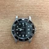 Ceas Automatic ROLEX! - Ceas barbatesc, Mecanic-Automatic