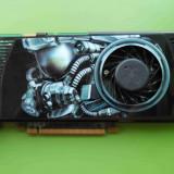 Placa Video Leadtek GeForce 8800 GT 512MB GDDR3 256biti PCI Express 2.0