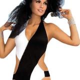 SW723-1122 Costum de baie intreg Monokini, Marime: S/M