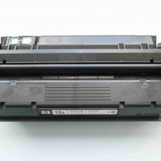 Cartus Toner negru 13A HP Q2613A - original - Cartus imprimanta