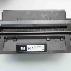 Cartus Toner negru 96A HP C4096A - original - Cartus imprimanta
