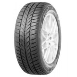 Anvelopa all seasons VIKING MADE BY CONTINENTAL FourTech 205/60 R15 91H - Anvelope All Season
