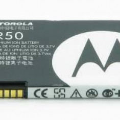 Acumulator Motorola Razr V3i Cod Br50 Original