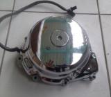 Capac generator Suzuki VZ800 Marauder 1997-2003