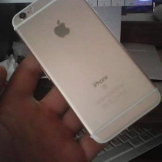 Iphone 6 s 64 gb pentru piese - Telefon iPhone Apple, Auriu