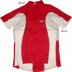 Tricou bicicleta ciclism ONLINE (barbati M/ dama XL) cod-445017 - Echipament Ciclism, Tricouri