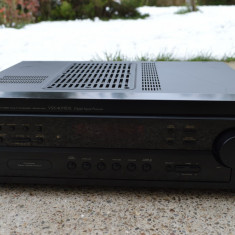 Amplificator Pioneer VSX-407 RDS - Amplificator audio Kenwood