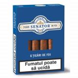 Tigari foi Senator  55 g