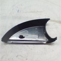 Capac inferior oglinda stanga Mercedes C-Classe W204 An 2007-2014 cod A2048110507