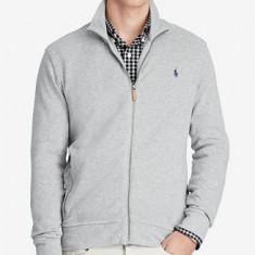 Bluza cu fermuar Ralph Lauren masura S M L