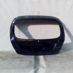 Hayon Ford Fiesta An 2009-2016 - Amortizor hayon