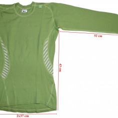 Bluza de corp Helly Hansen, dama, marimea S - Imbracaminte outdoor Helly Hansen, Marime: S, Femei