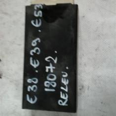Releu decuplare ( protectie ) baterie Bmw E38 / E39 / E53 An 1997-2004 cod 1378639 - Releu pornire Moto