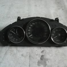Ceasuri bord Mercedes CLS W219 Benzina An 2004-2010 cod A2195400111 - Ceas Auto