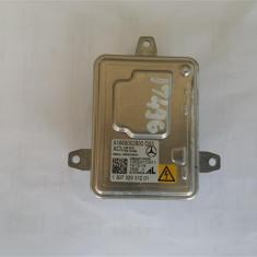 Droser D1S xenon Mercedes ML cod A1669002800 - Balast xenon