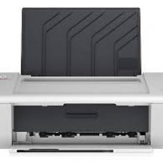 HP Deskjet Ink Advantage 1015 (B2G79C) Imprimanta - Imprimanta inkjet