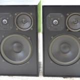 Boxe Magnat Monitor B, Boxe compacte, 41-80W