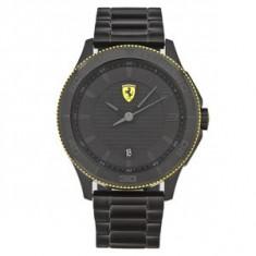 Ceas barbatesc Ferrari 0830141