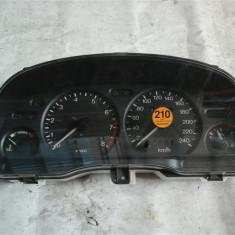 Ceasuri bord Ford Mondeo MK2 2.0B An 1993-1996 - Ceas Auto