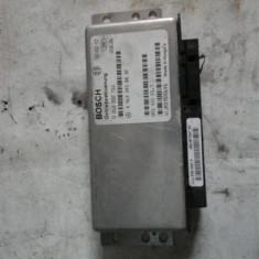 Calculator cutie viteze automata Mercedes G500 / G55 W463 An 2002-2005 cod A4635450832 - Comanda cutie viteze