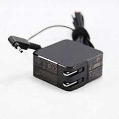 Incarcator laptop Asus UX301L