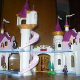 Castelul printesei, PLAYMOBIL - OKAZIE