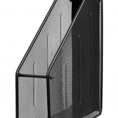 Suport documente metalic vertical ErickKrause